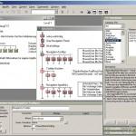 หลักสูตร สร้างสื่อโดยใช้ Authorware 7.0
