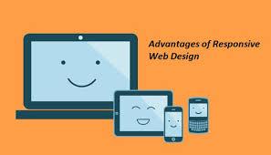 มารู้จัก Responsive Web Design กับการออกแบบเว็บไซต์