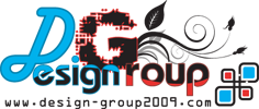 Design Group 2009 IT Blog