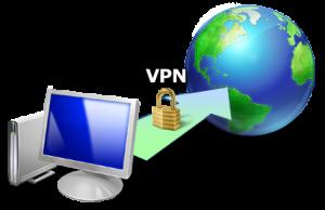 เปลี่ยน-IP-VPN